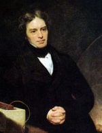Michael_Faraday