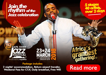 19th_cape_town_int_jazz_festival_022018