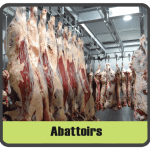 abattoirs sector image