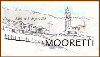 01mooretti_logo
