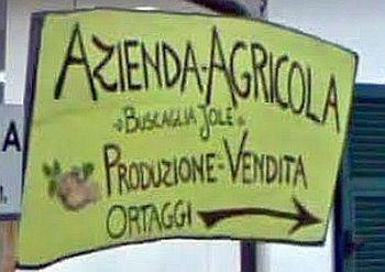 buscaglia_logo
