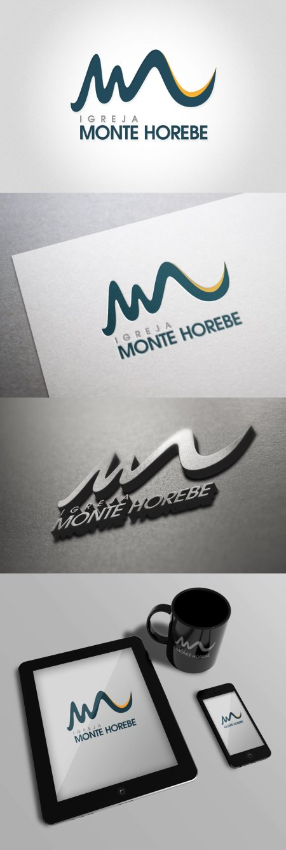 Igreja Monte Horebe