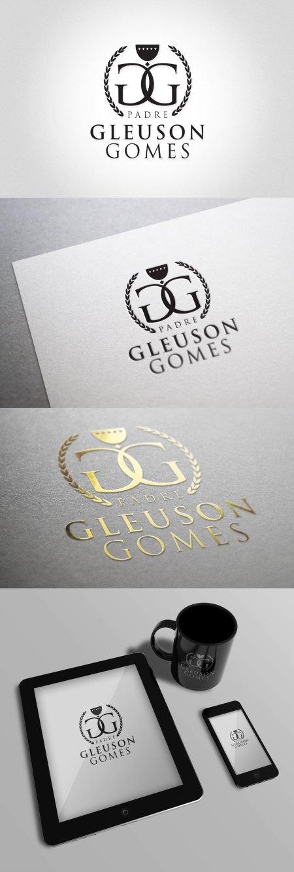 Pe. Gleuson Gomes