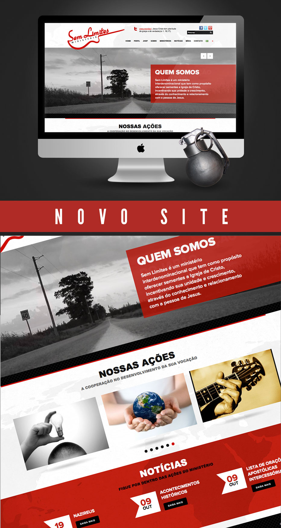 preview_site_blog_quartel_SemLimites
