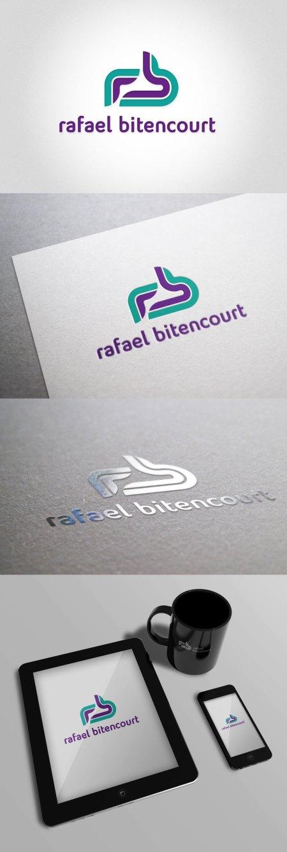 Logo Rafael Bitencourt