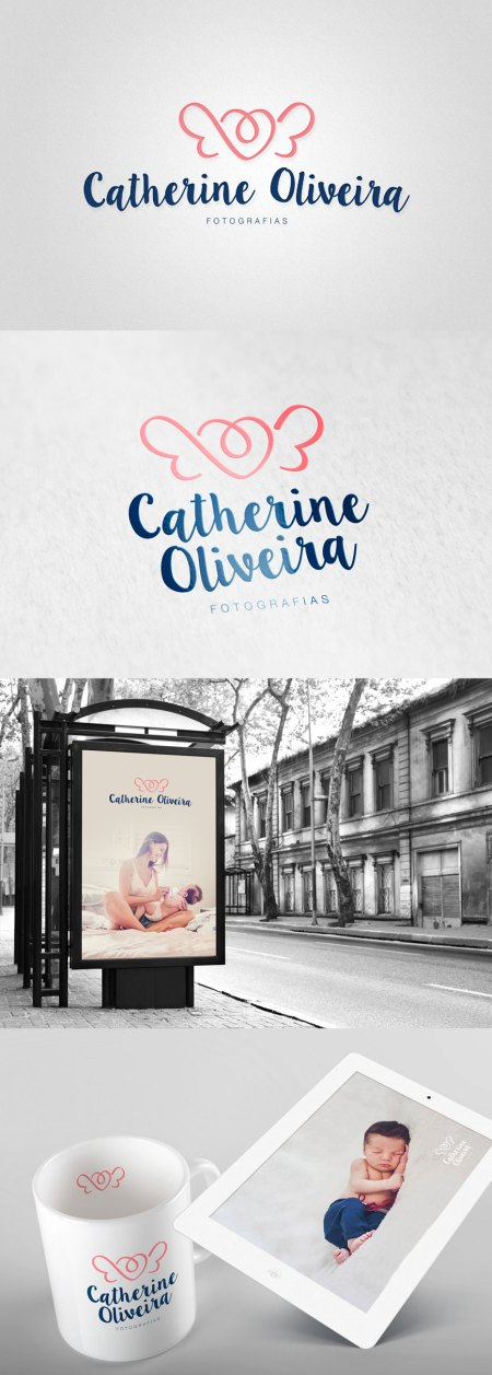 Catherine Oliveira – Fotografias