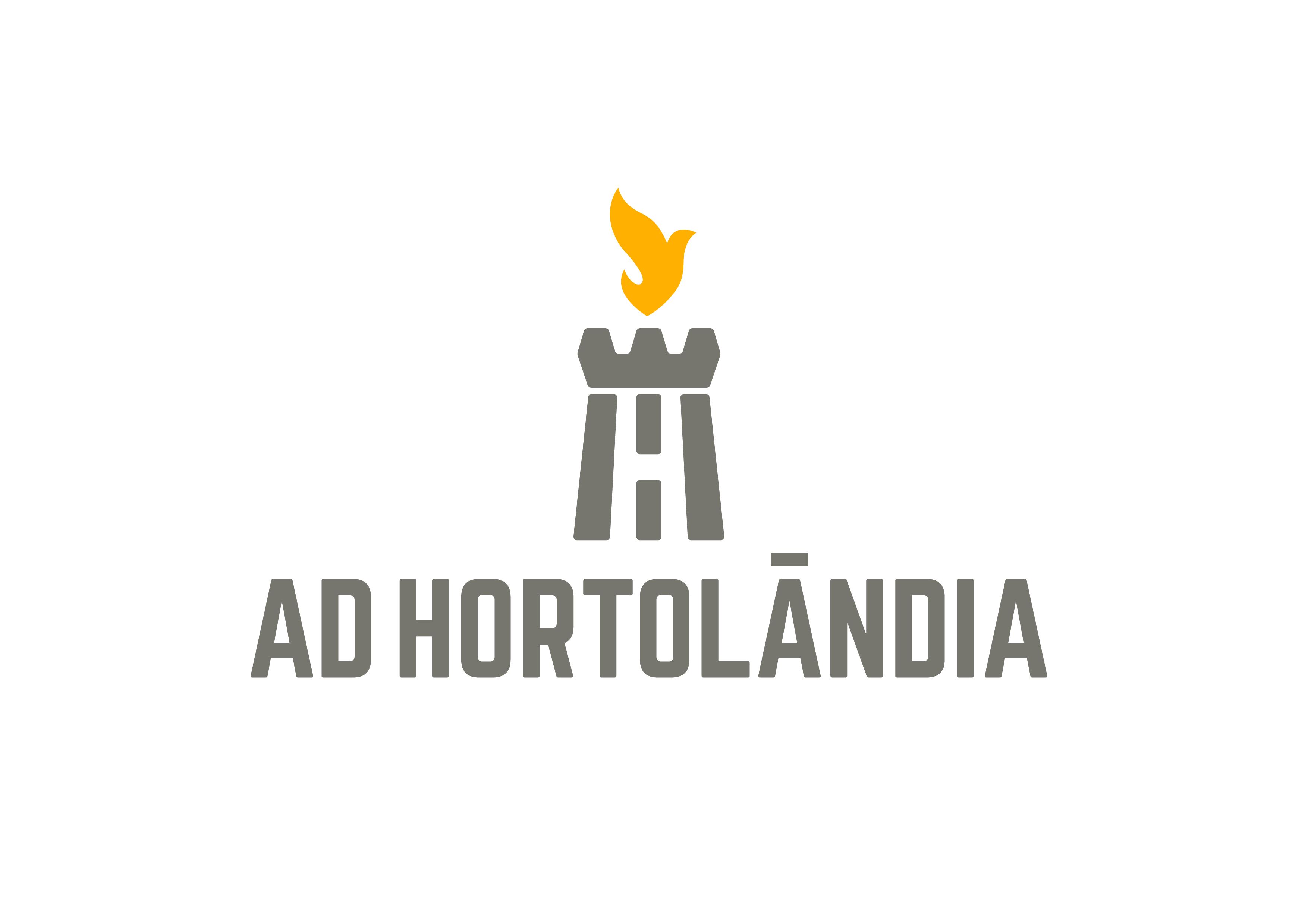 ADH_COR-01