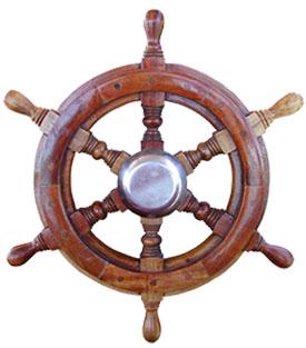 wheel_logo1