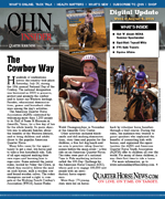 080414cover150