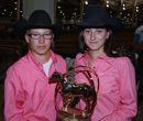 ranchsortingchamps