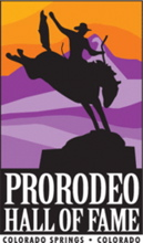 prorodeologo