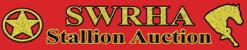 swrha-futurity-logo-for-web