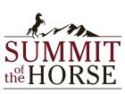 summitofthehorse_logo