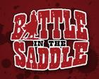 battleinthesaddle_logo