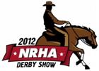 2012_nrha_derby_color_logo