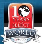 select_10year_emblem2