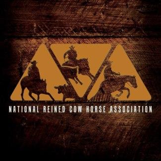 nrcha-logo