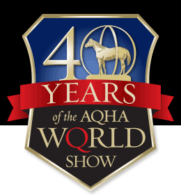 AQHA World Show