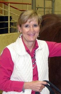 KathleenAnderson