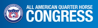 congress-logo