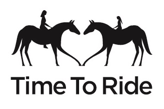 time-to-ride-logo