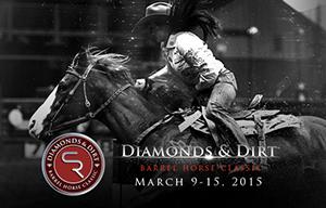 diamonds-n-dirt