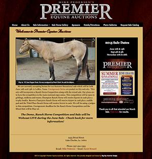 premiere-equine-auctions