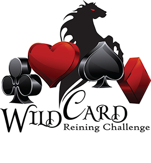 wild-card-logo