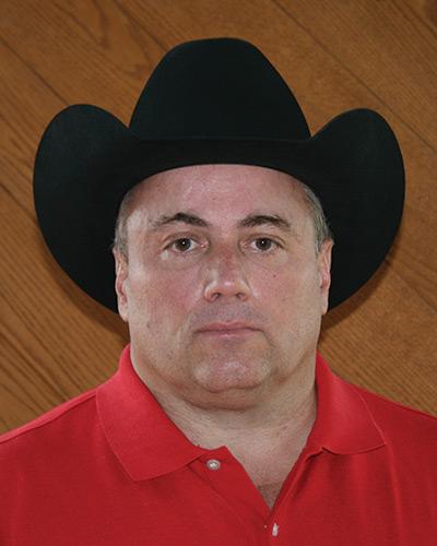 Jim Blumer