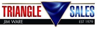 tri-horse-logo