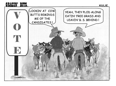 IntheFunnies KO201020---Cow-Butts