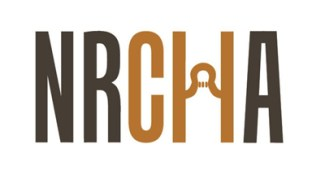 NRCHA Logo
