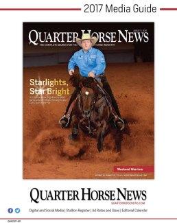 QHN MediaGuide 2017 cover web