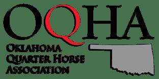 OQHA-312