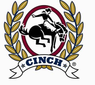 cinch color logo1
