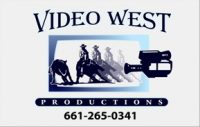Video West Productions