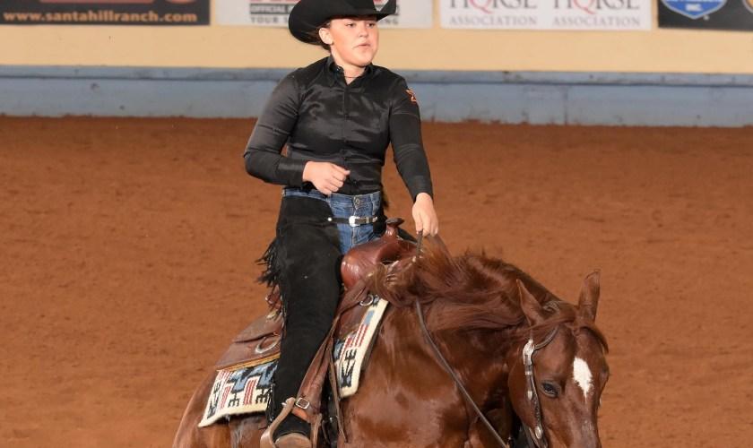 Uc Davis Makes Women S Equestrian Team A Varsity Sport