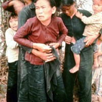 Vietnam: An Epic Tragedy