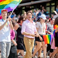 The Failure of Canadian Conservatism
