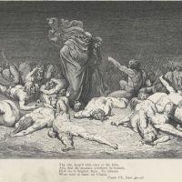 Mendicant Order