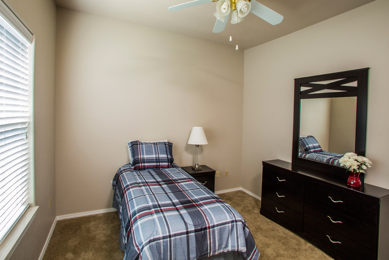 Apartment Home 2 Bedroom 2 Bath Wichita Apartments