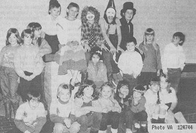 1986 au Quartier-Sud