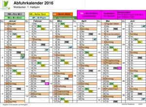 Abfallkalender-2016-1&2-1