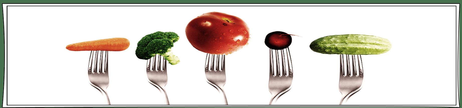 Kulinarische Reise durch und um Rödermark