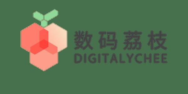 digitalychee-logo