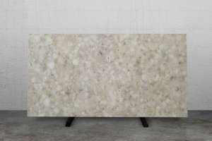 Crystal Agate Classic - Mineral Collection- Quartz Master - Full Slab