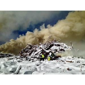 quastuco-silviculture-brush-pile-burn-clean-up