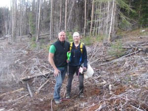 quastuco-silviculture-crew