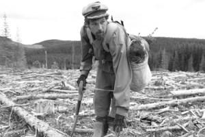 quastuco-silviculture-tree-planting-penticton-photo-contest-entry-11
