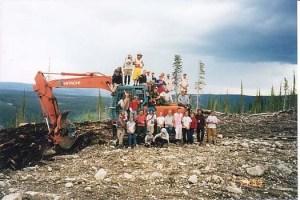 quastuco-tree-planters-okanagan-33